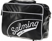 Salming Retro Messenger Bag