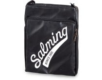 Salming Retro Tablet Tas