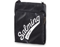 Salming Retro Tablet Tasche