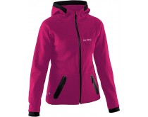 Salming Run Hood Women