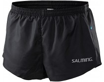 Salming Run Race Shorts Heren