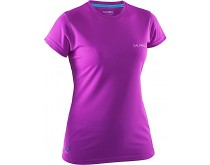 Salming Run Tee Dames