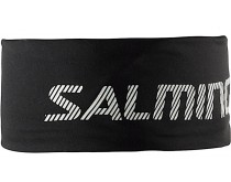 Salming Run Thermal Headband