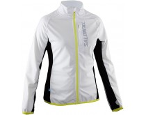 Salming Running Jacket Dames