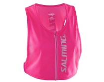 Salming Running Reflex Vest Ladies