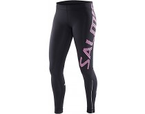 Salming Running Tights Dames