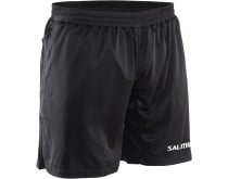 Salming Referee short