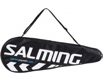 Salming Single Racket Cover