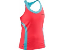 Salming Strike Tanktop