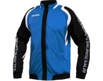 Salming Taurus WCT Pres Suit Jacket