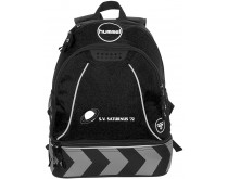 Hummel HV Saturnus Brighton Backpack