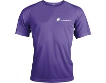 Hummel SV Saturnus Trainingshirt Men