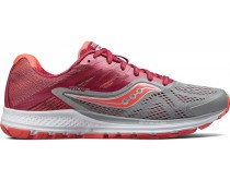 Saucony Ride 10 Women