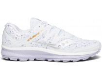 Saucony Guide ISO Women