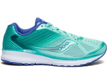 Saucony Breakthru 4 Women