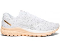 Saucony Jazz 20 Women