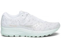 Saucony Ride ISO 10 Women