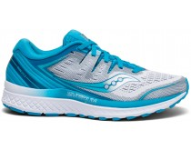 Saucony Guide ISO 2 Women