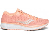 Saucony Jazz 21 Women