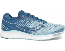 Saucony Freedom ISO 3 Women
