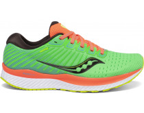 Saucony Guide 13 Women
