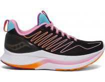 Saucony Endorphin Shift Women