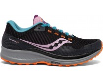 Saucony Canyon TR Women