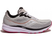 Saucony Ride 14 Women