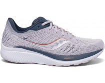 Saucony Guide 14 Women