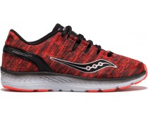 Saucony Freedom ISO 2 Kids