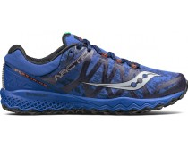 Saucony Peregrine 7 Ice+ Men