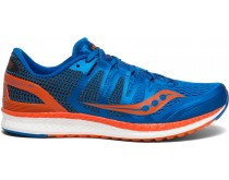 Saucony Liberty ISO Men