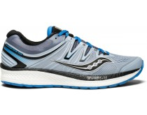 Saucony Hurricane ISO 4 Men