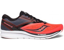 Saucony Kinvara 9 Men