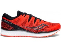 Saucony Freedom ISO 2 Men