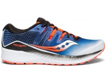 Saucony Ride ISO 10 Men