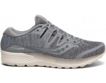 Saucony Ride ISO Men