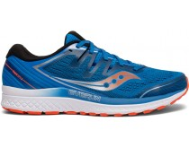 Saucony Guide ISO 2 Men