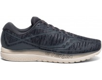 Saucony Kinvara 10 Men