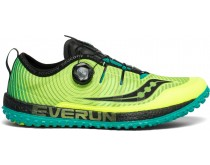 Saucony Switchback ISO Men