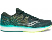 Saucony Liberty ISO 2 Men