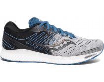 Saucony Freedom ISO 3 Men