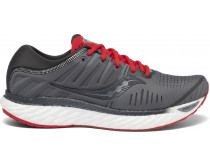 Saucony Hurricane 22 Men