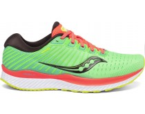 Saucony Guide 13 Men