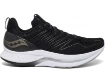 Saucony Endorphin Shift Men