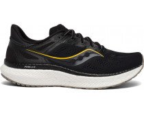 Saucony Hurricane 23 Men