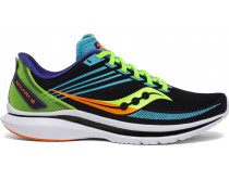 Saucony Kinvara 12 Men
