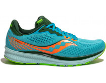 Saucony Ride 14 Men