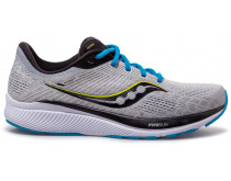 Saucony Guide 14 Men