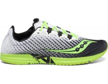 Saucony Type A9 Men
